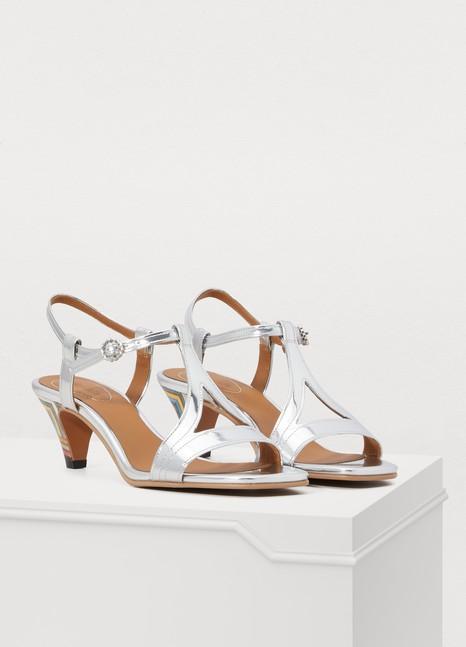 SEE BY CHLOEIsida sandals