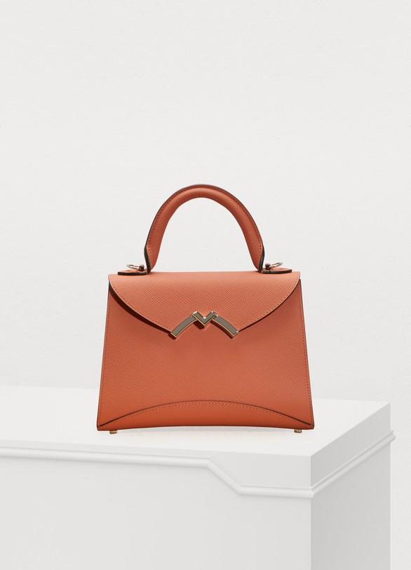 MoynatMini Gabrielle handbag