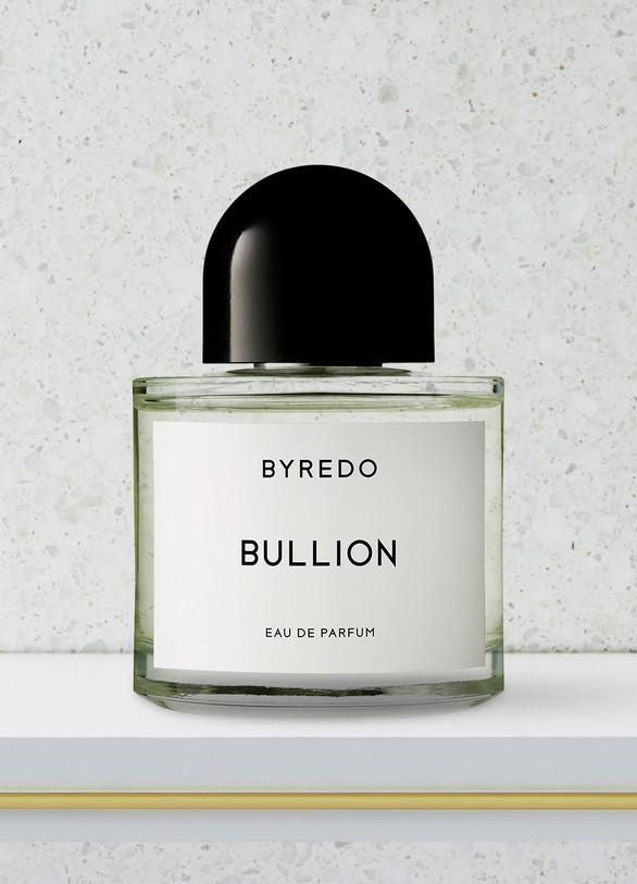 ByredoBullion Water Perfume 100 ml