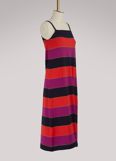A.P.C.Jude dress