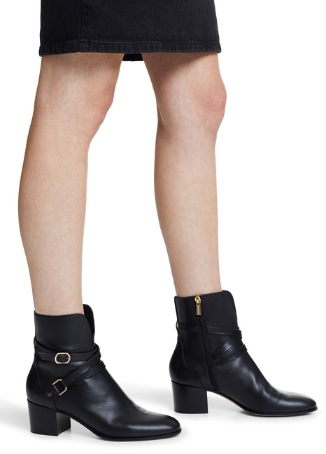 JIMMY CHOOHarker 45 ankle boots