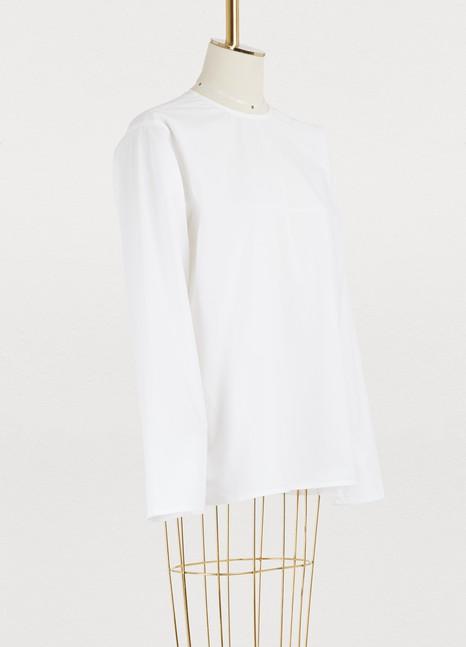 Sofie d'HooreBaraki shirt