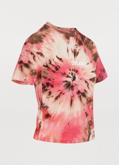 MSGMCotton T-shirt