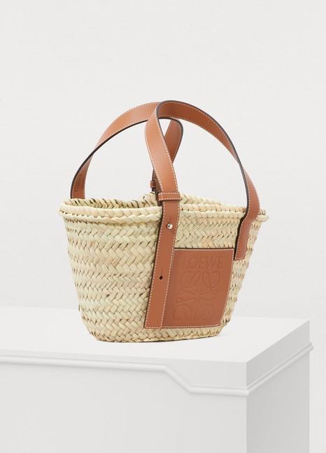 LoewePetit sac Basket