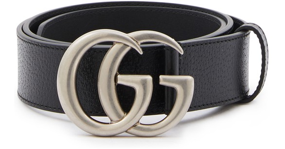 GUCCIMarmont belt