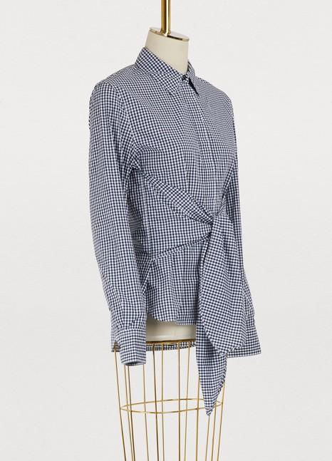 Rag & BoneWendy shirt