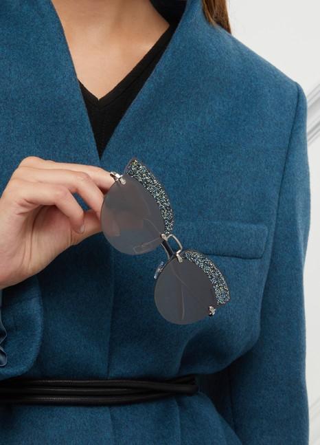 Miu MiuScenique Evolution sunglasses