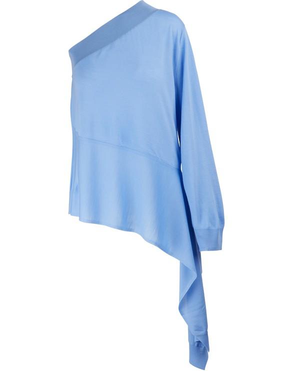 STELLA MCCARTNEYWool sweater
