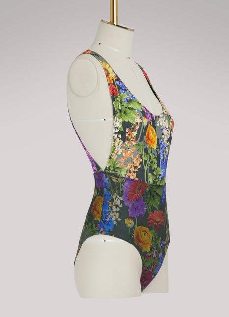 RoseannaFlash swimsuit