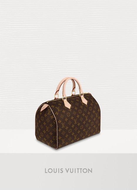 Louis VuittonSpeedy 30