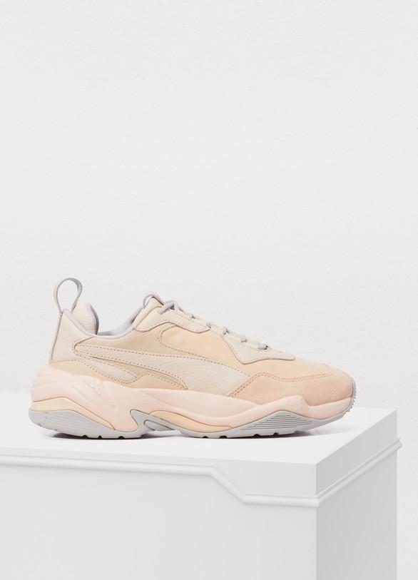 881c382cf6b Women s Thunder Desert sneakers