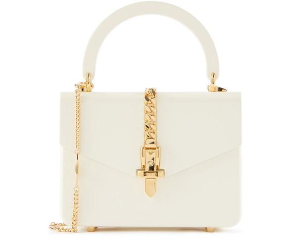 GUCCISylvie mini handbag