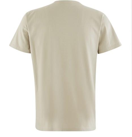 ISABEL MARANTZao t-shirt