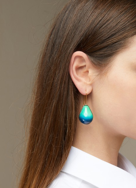 Loewe Vermeer earrings
