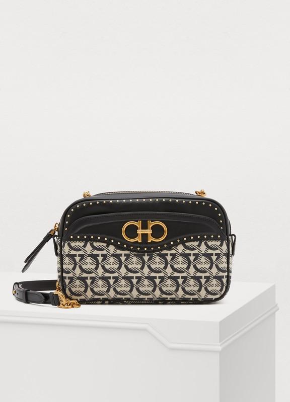 Salvatore Ferragamo women   Luxury   contemporary fashion   24 Sèvres 30109e5bcf