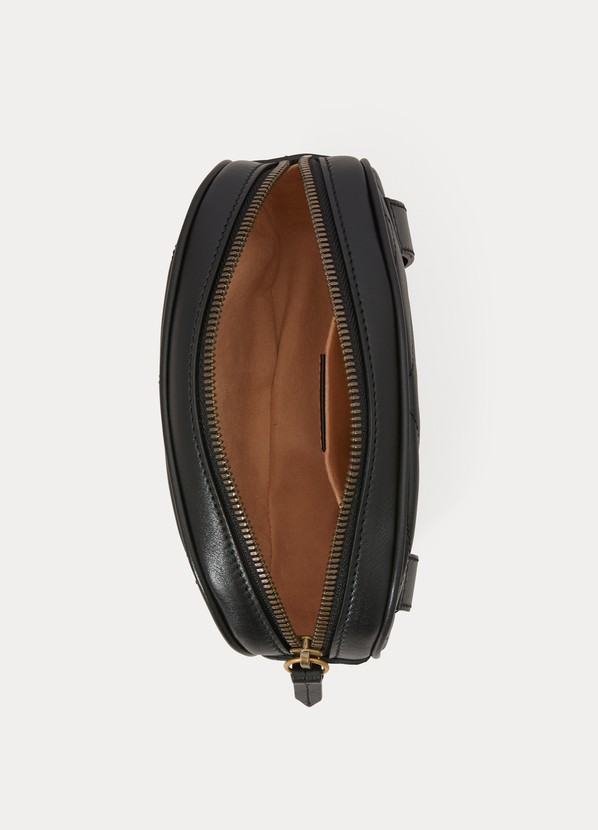 ac788520162 Gucci GG Marmont belt bag ...
