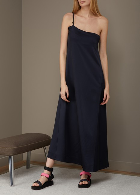 Jil Sander Exclusive maxi dress