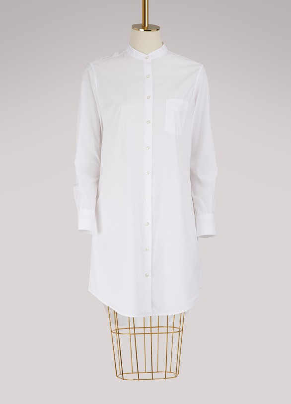Officine Générale Margot shirt