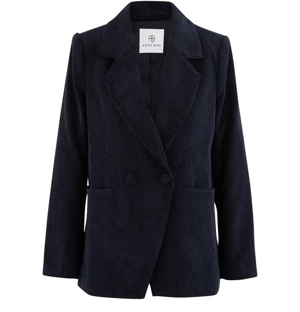 ANINE BINGGrace blazer