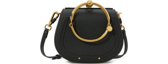 2e371ce74a Small Nile bracelet bag