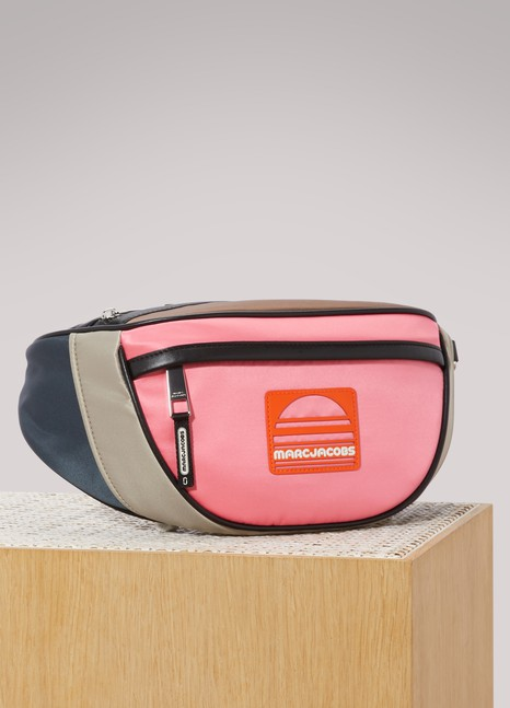 Marc Jacobs Sport Fanny fanny pack