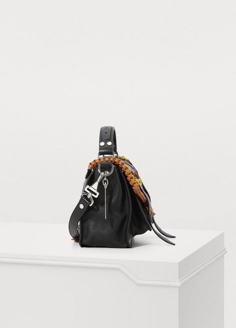 1cd0487957 Proenza Schouler PS1 Tiny shoulder bag