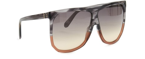 LOEWEFilipa sun glasses