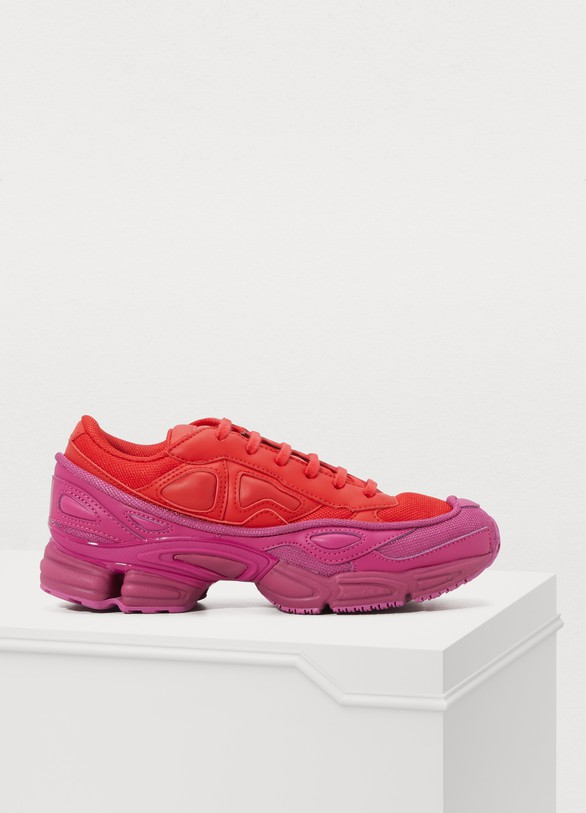 adidas by Raf Simons RS Ozweego sneakers