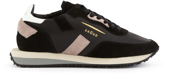 GHOUD Rush trainers