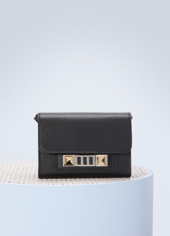PROENZA SCHOULERSac PS11 Wallet
