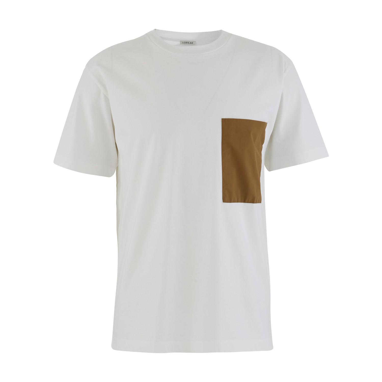 T-shirt Slab