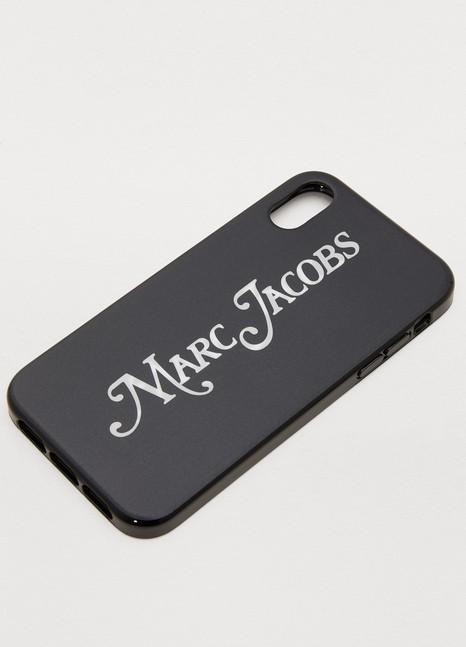 MARC JACOBSCoque pour Iphone Xr