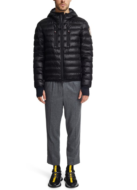 MONCLER GRENOBLEKavik down jacket