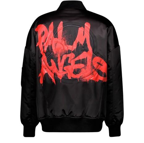 PALM ANGELS – Jacke AXL
