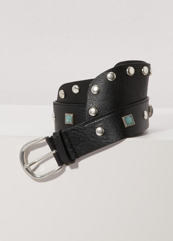 Isabel MarantTricy belt