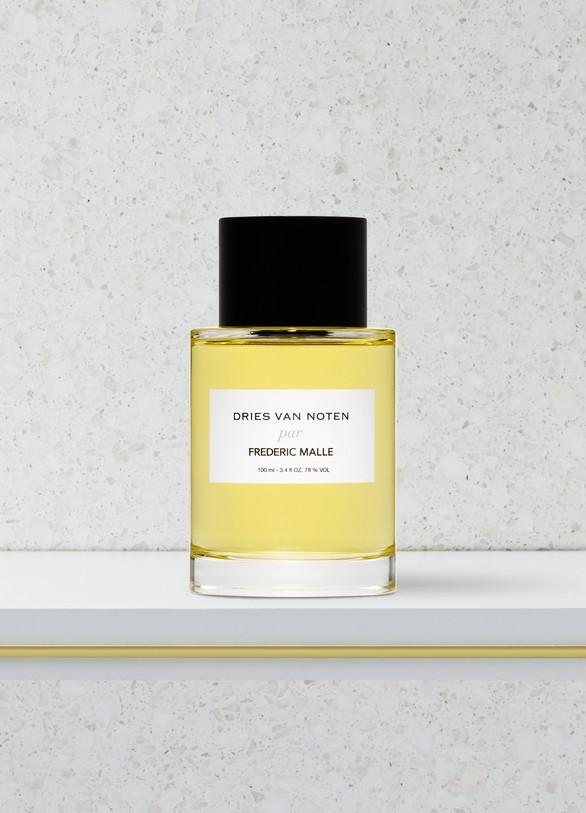 Editions De Parfums Frederic MalleParfum Dries van noten 100 ml