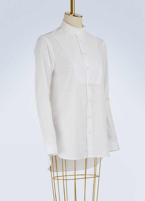 Marie MarotRachel cotton shirt