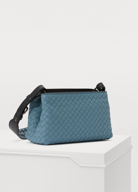 Bottega Veneta Small crossbody bag