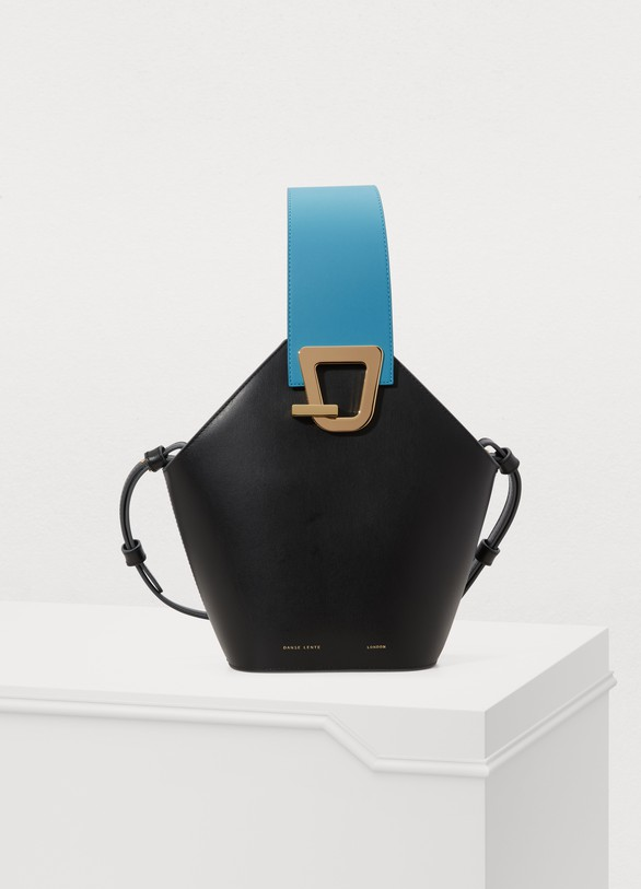 Danse LenteJohnny bucket bag