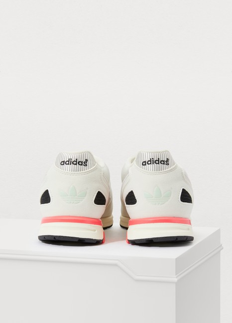 adidas ZX 400 trainers