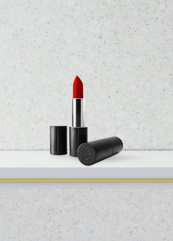 La Bouche RougeCoffret rouge à lèvres