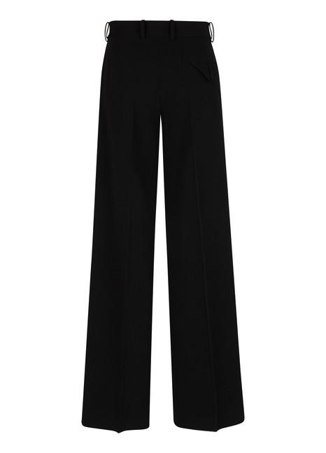BOTTEGA VENETALoose trousers