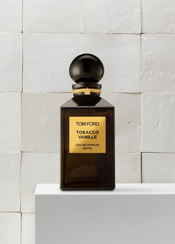 7f046bd09a51 Tom Ford Tobacco Vanille Eau de Parfum 250 ml ...