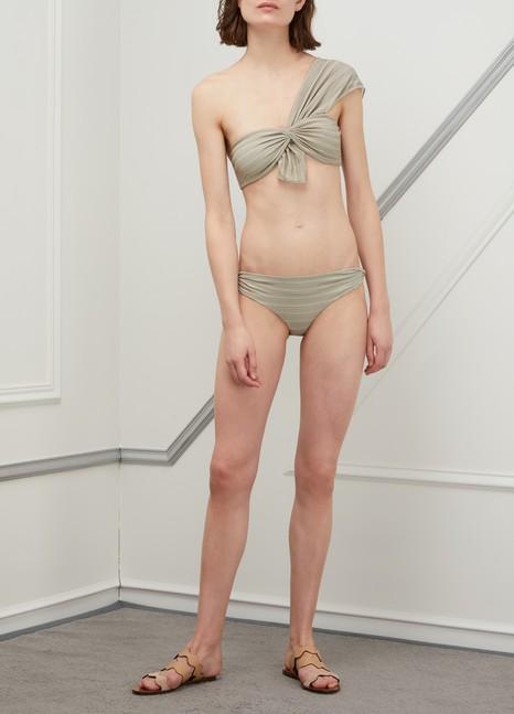 MarysiaHaut de bikini Venice