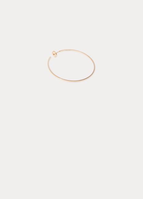 VanryckeOfficiel single earring