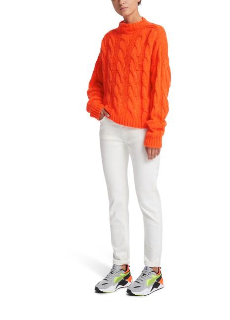 ROSEANNAIrish Markle jumper