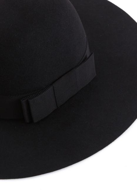 CELINECapeline Maria hat