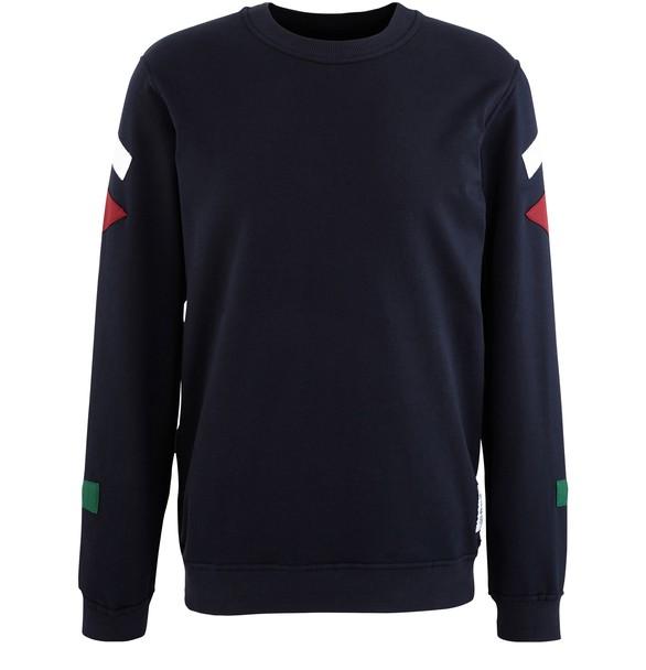 HOMECOREUnas sweatshirt