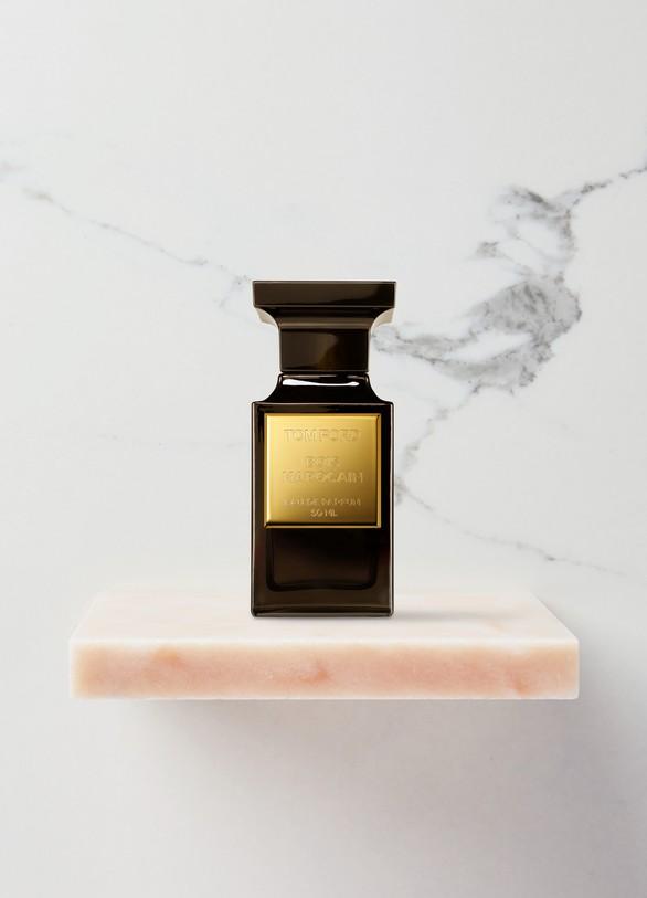 TOM FORDEau de parfum Private Blend - Bois Marocain 50ml