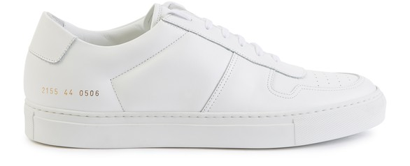 COMMON PROJECTS Bball trainers